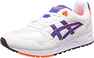 ASICS Tiger Men's Sneakers