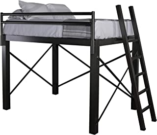 Best king loft bed Reviews