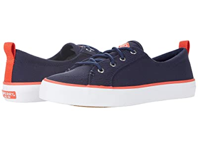 Sperry Crest Vibe SeaCycled