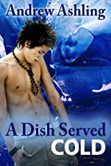A Dish Served Cold Kindle Edition