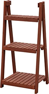 Best porch plant stand Reviews