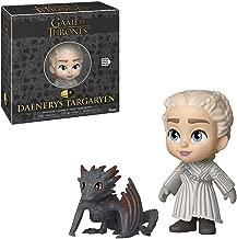 Funko 5 Star: Game of Thrones  - Daenerys Targaryen