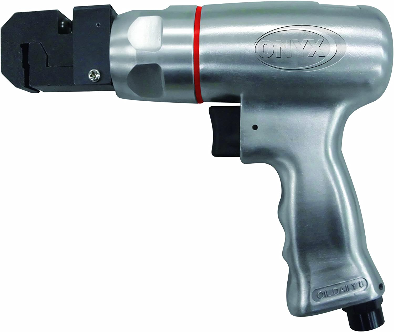 Astro 608PT Charlotte Mall ONYX Pistol Punch Grip Flange depot Tool