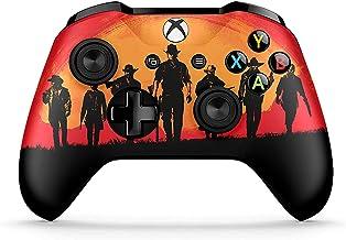 DreamController Original Wireless Custom Xbox One Controller - Xbox One Custom Controller Works with Xbox One S/Xbox One X...