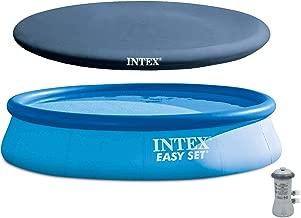 Intex 13' x 32