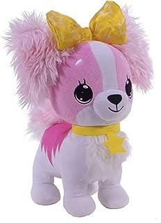 Best squeeballs plush toys Reviews