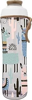Best llama water bottle Reviews