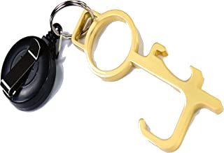 Kooty Key