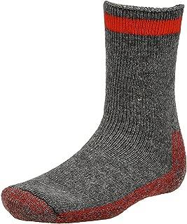 Wigwam Wool Canada Crew Socks