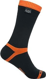 Hytherm Pro Waterproof Socks