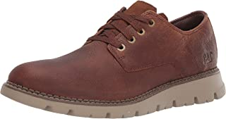 Men's Uxbridge Oxford