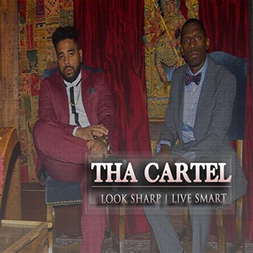 Money, Rap, Sex (feat. Lyrikill) [Explicit] by Tha Cartel on ...