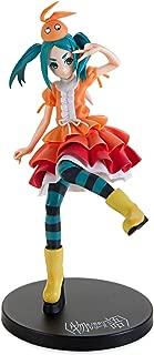 Sega Monogatari Series: Yotsugi Ononoki Premium Figure (Version 2)
