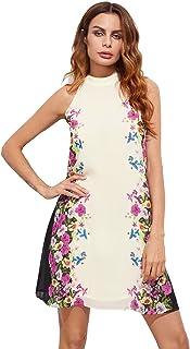 ba1029991 Amazon.com  Under  25 - Club   Night Out   Dresses  Clothing
