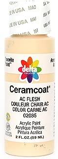 Best delta ceramcoat acrylic paint Reviews