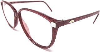 733c6fd4df Amazon.es: Silhouette - Monturas de gafas / Gafas y accesorios: Ropa