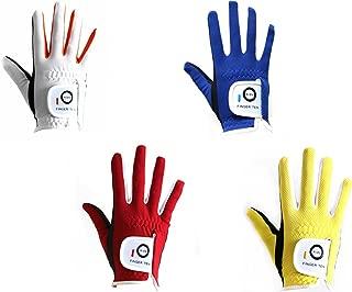 Best junior golf gloves right hand Reviews
