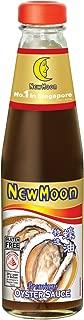 NewMoon Oyster Sauce, 510g