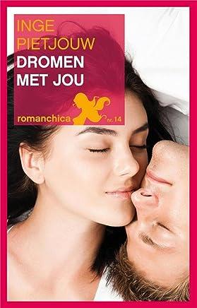 Dromen met jou