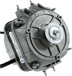Motor de ventilador de refrigeración universal YZF10-20-18/26 10 W 230 V 50-60 Hz frigorífico/congelador