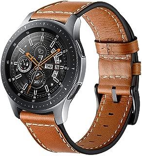 Amazon.es: Samsung: Relojes