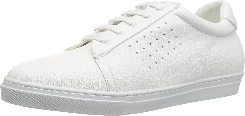 Vince Camuto Unisex-Child Grafte Sneaker