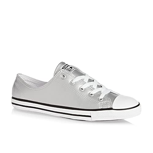 Converse Chuck Taylor All Star Dainty Ox Fashion Sneaker Shoe