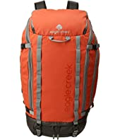 Eagle Creek - Systems Go Duffel Pack 60L