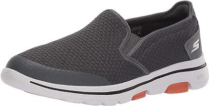 Skechers Men's Go Walk 5-Apprize Sneaker