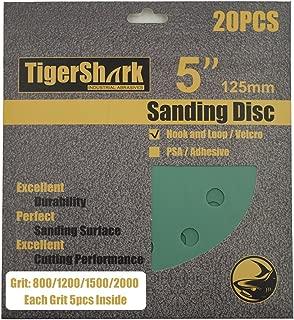 Best wet sanding disc Reviews