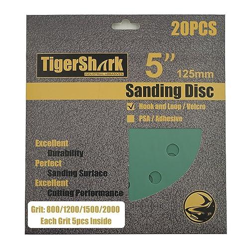 Wet Sanding Amazon Com
