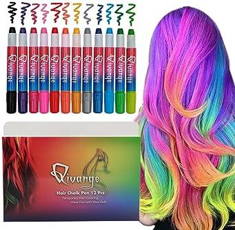 Explore Hair Dye For Kids Amazon Com