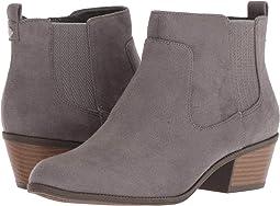 e3b802fde213 Women s Dr. Scholl s Boots