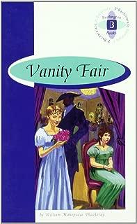 vanity fair music