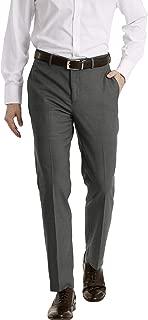 Men's Slim Fit Dress Pant