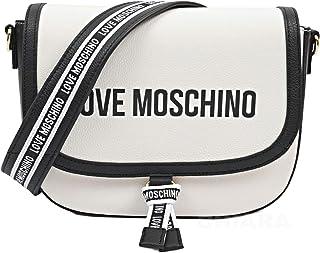Torebka Love Moschino JC4056PP1ALJ110A - OS