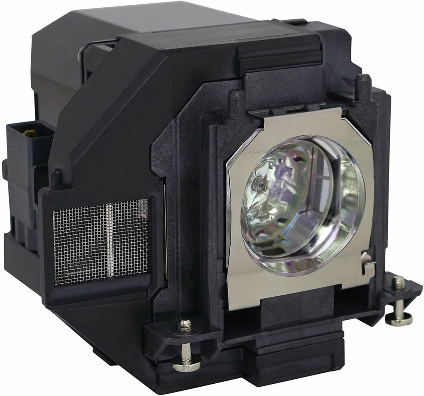 ELP LP96/V13H010L96 Replacement Projector Lamp with Housing for Epson Projector