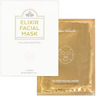 Best placenta face mask Reviews