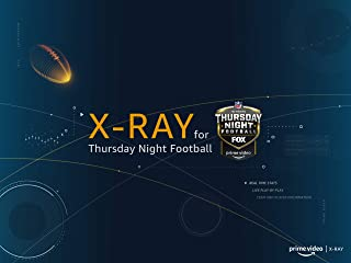 Real-time Stats by X-Ray