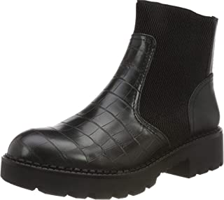 Buffalo Mika, Women's Fashion Boot
