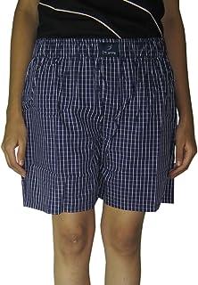 Goodluck Women's Burmuda Size: L Waist Size 40 inch in relax