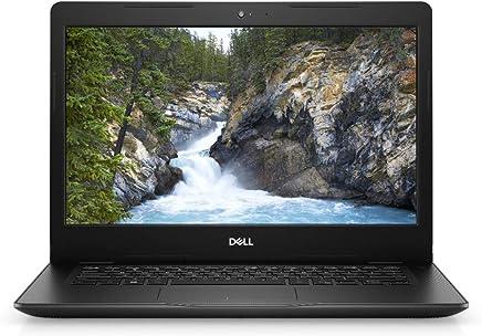 Windows 10 Laptops: Buy Windows 10 Laptops online at best prices in