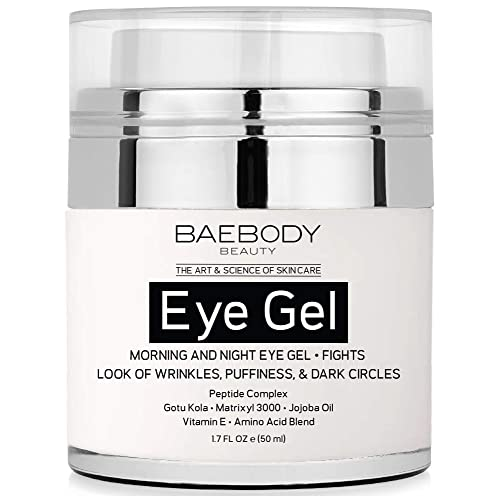 Best Eye Wrinkle Cream Amazon Com