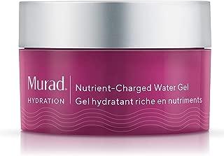 Best nutrient charged water gel Reviews
