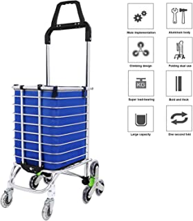 Best grocery stock cart Reviews