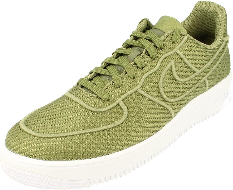 nike air force 1 sage low lx bv1976003 scarpe sportive