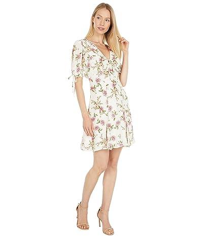 Yumi Kim Kelly Dress