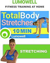 Best stretching workout for beginners Reviews