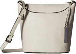 Devin Large Crossbody