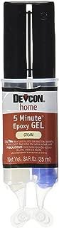 itw devcon 5 minute epoxy